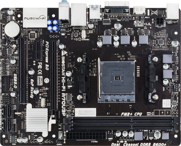 BIOSTAR-AMD-A70M-Motehrboard-2