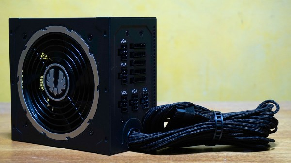 BitFenix-Fury-650G-8