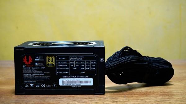 BitFenix-Fury-650G-9