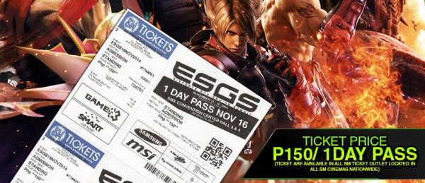 ESGS-2014-PR-Images-4