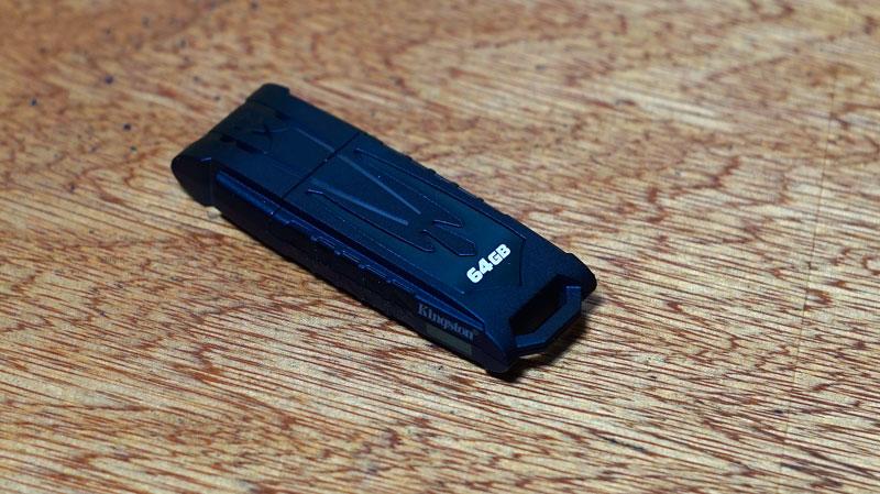 Kingston-HyperX-Fury-USB-3