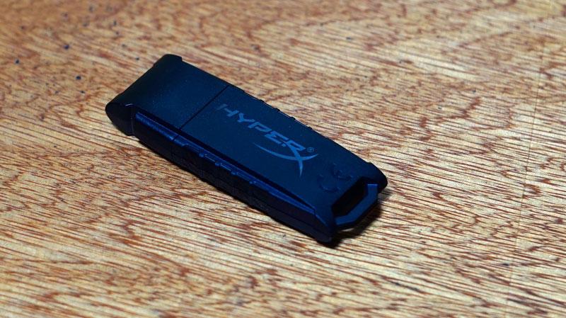 Kingston-HyperX-Fury-USB-4
