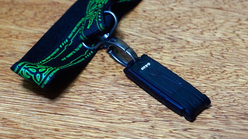 Kingston-HyperX-Fury-USB-6