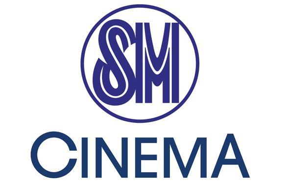 SM-Cinema-Logo