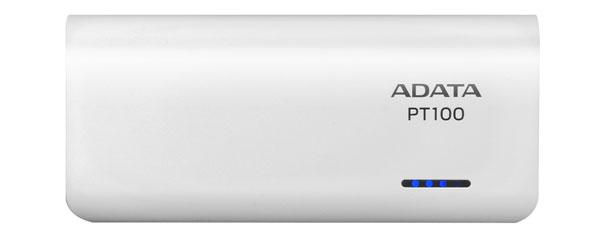 ADATA-PT100-PR-3