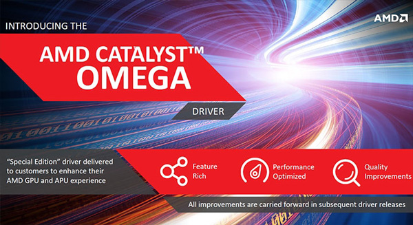 AMD-Catalyst-OMEGA-News-1