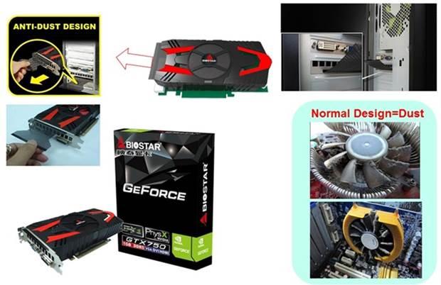 Biostar-GeForce-GTX-750-PR-2
