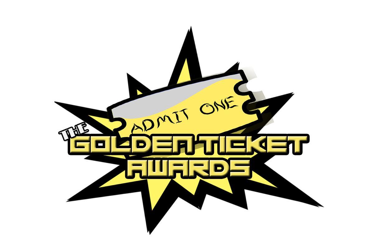 Golden-Ticket-Logo