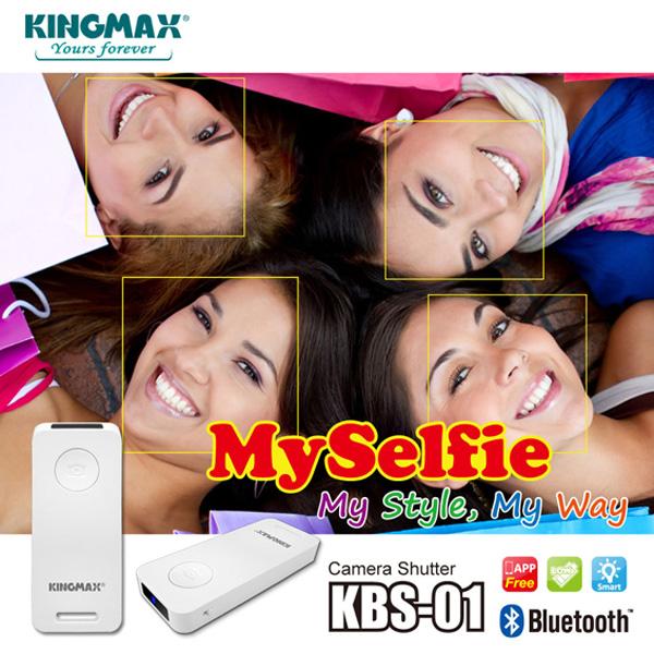 KINGMAX-KBS01-PR-2