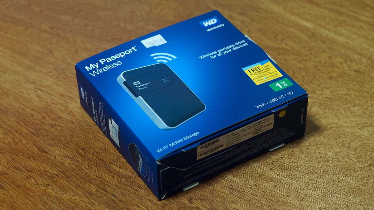 WD-My-Passport-Wireless-1
