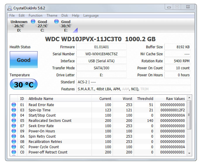 WD-My-Passport-Wireless-12