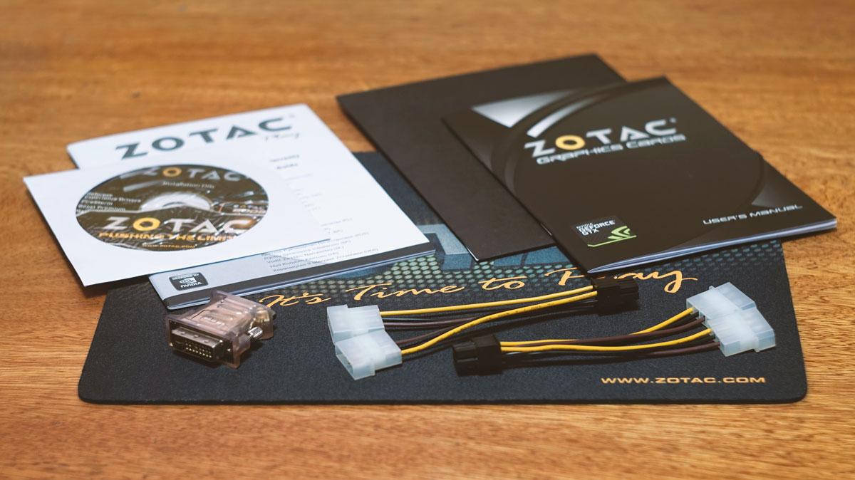 ZOTAC-GTX-970-Review-3