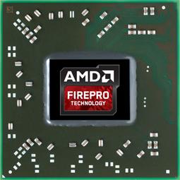 AMD-FirePro-Mobile-Graphics-Chip-PR