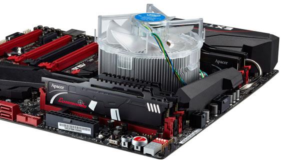APACER-Commando-DDR4-PR-1