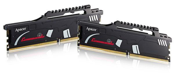 APACER-Commando-DDR4-PR-3