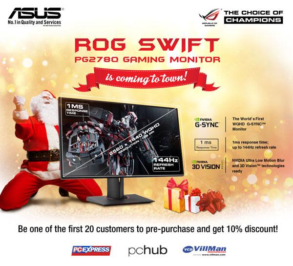 ASUS-ROG-Swift-10-Off-Pre-order-PR-2