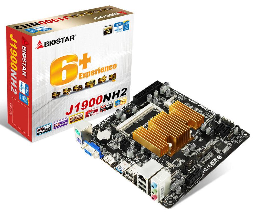 BIOSTAR-J1900NH2-PR-3