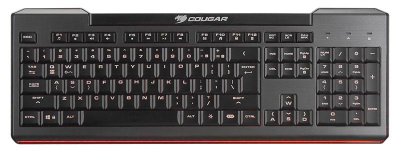 COUGAR-200K-Keyboard-PR-2