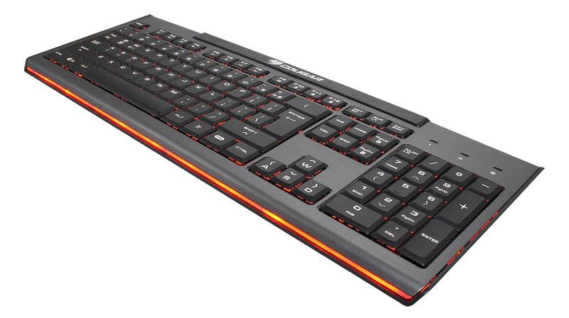 COUGAR-200K-Keyboard-PR-3
