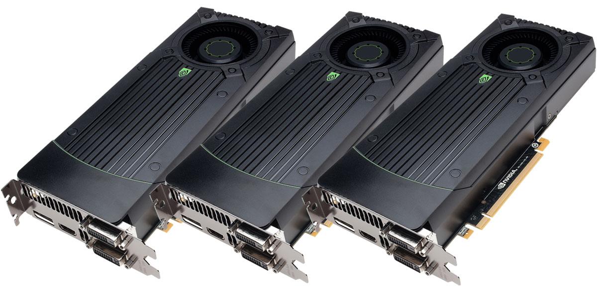 GTX-960-Variants-News