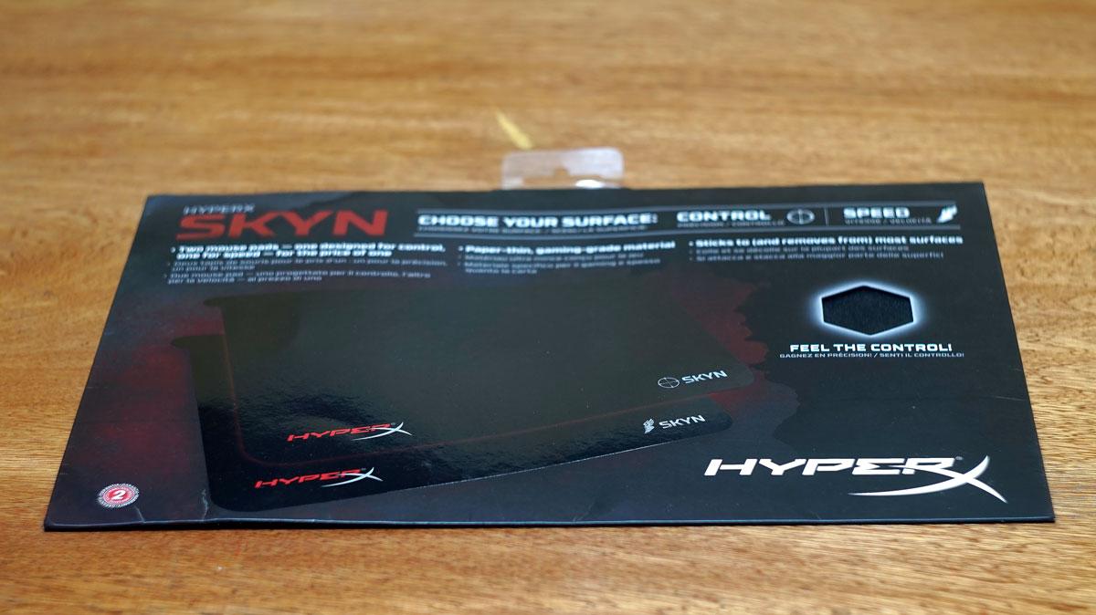 Kingston-HyperX-Skyn-1