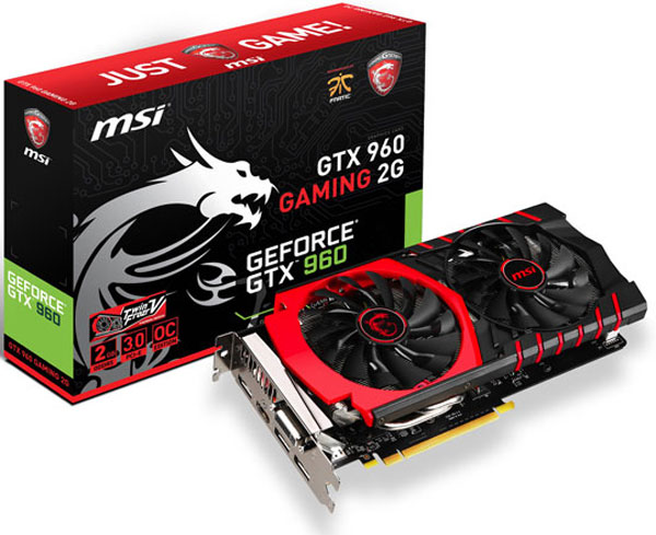 MSI-GTX-960-Gaming-Dragon