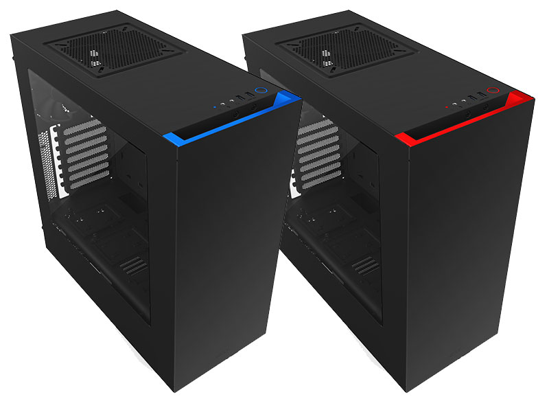 NZXT-s340-Colors-Edition-PR