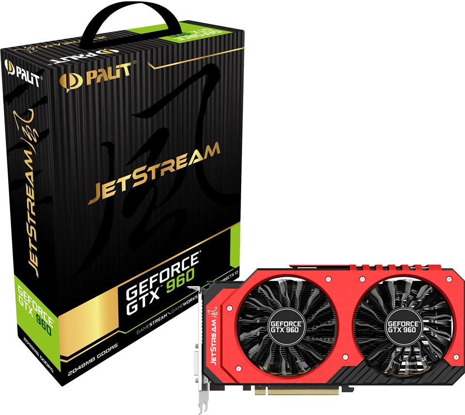 Palit-GTX-960-JetStream