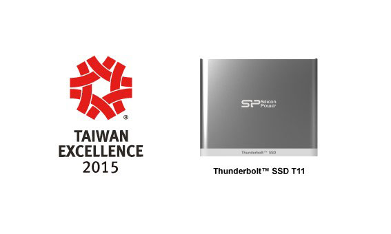 SP-Silicon-Power-Taiwan-Excellence-2015-PR-5