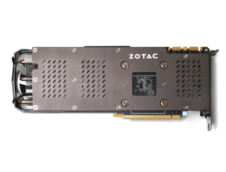 ZOTAC-GTX-970-AMP-Extreme-Core-Edition-3