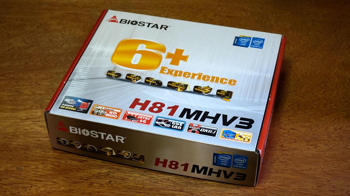 BIOSTAR-H81MHV3-1