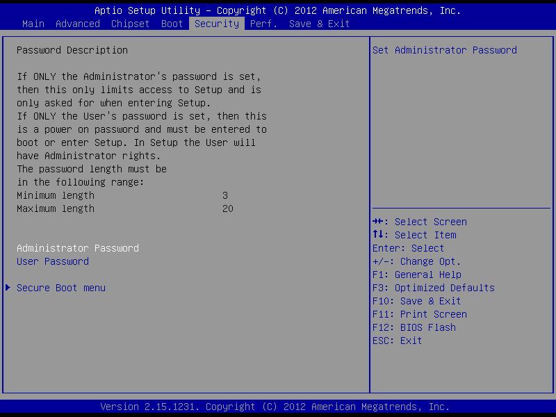 Biostar-H81-Motherboard-BIOS-7