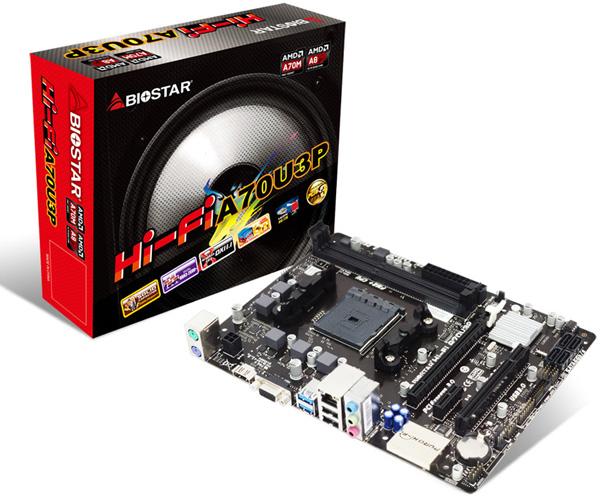 Biostar-Hi-Fi-A70U3P-PR-1