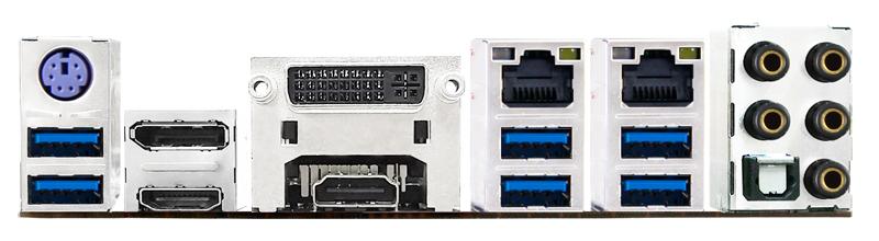 Biostar-Z97X-Gaming-Motherboard-4