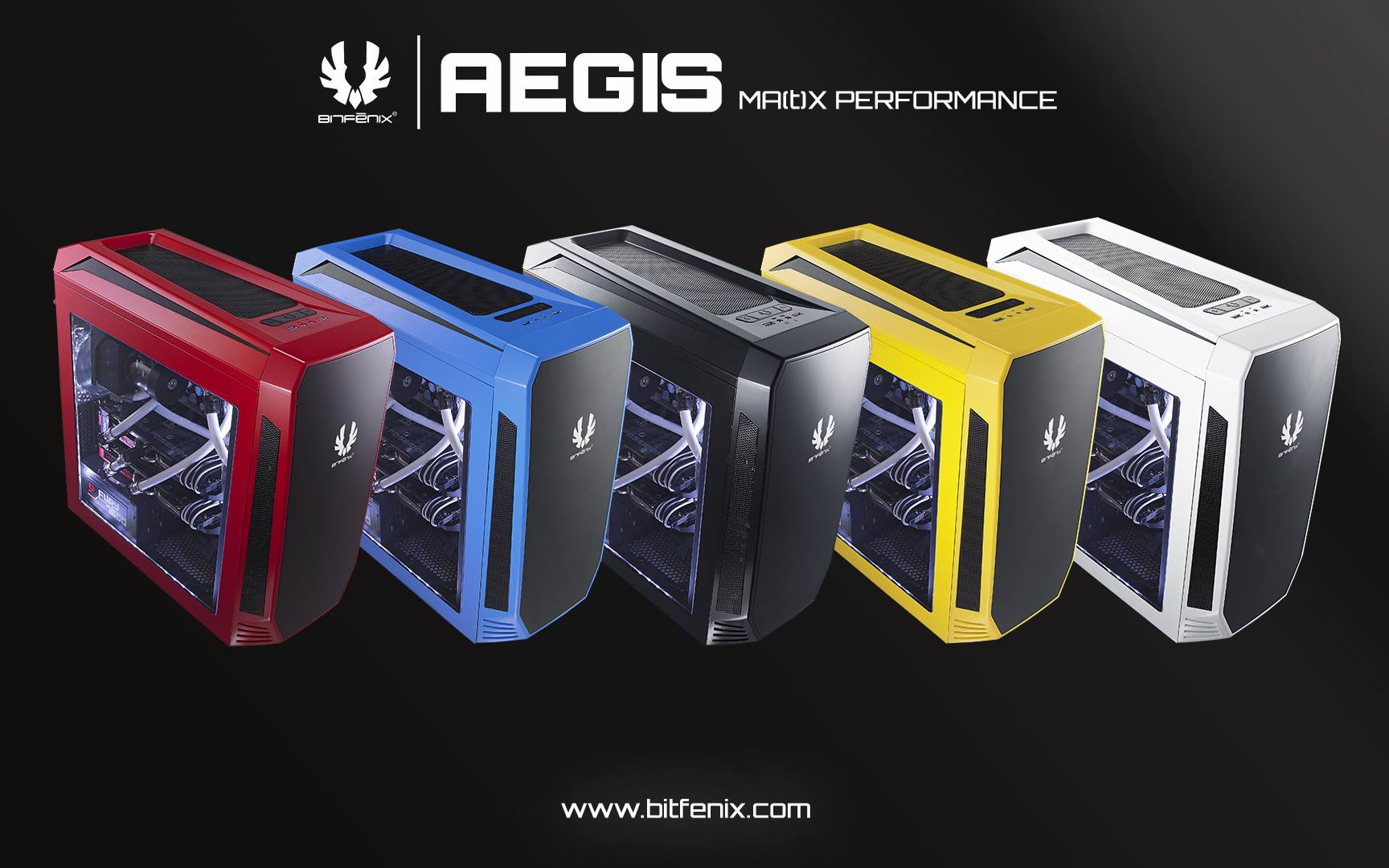 BitFenix-Aegis-PR