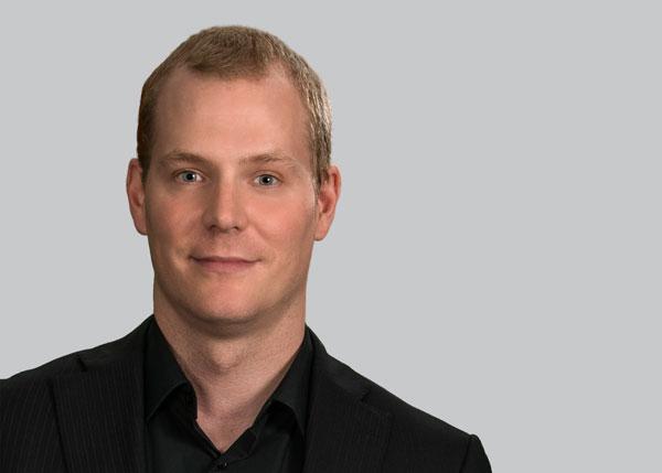 David-Bennett-AMD