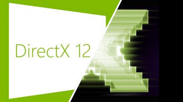 DirectX-11-vs-DirectX-12-Stardock-News-1