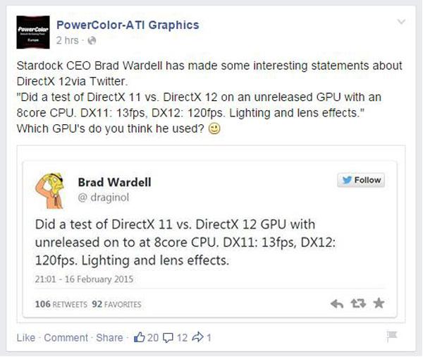 DirectX-11-vs-DirectX-12-Stardock-News-2