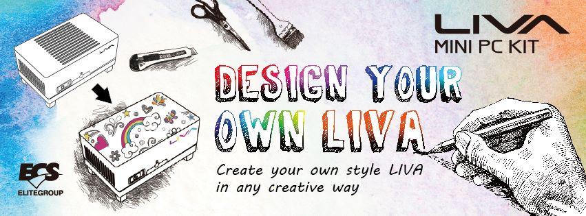 ECS-LIVA-Design-PR-1