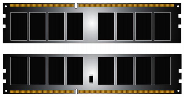 Kingston-HyperX-Savage-DDR3-10