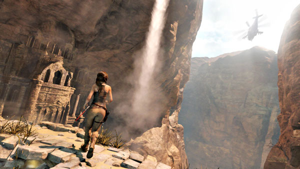 Lara-Croft-Rise-of-The-Tomb-Raider-6