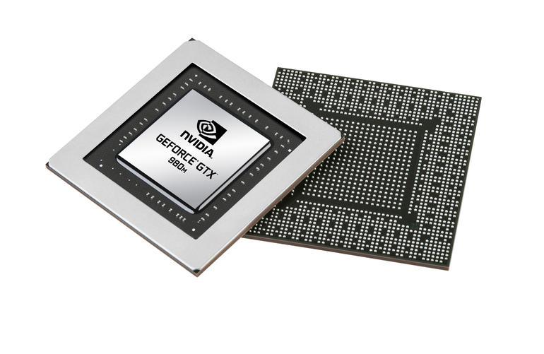 Nvidia-GTX-980M-GPU