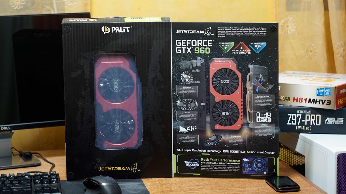 Palit-GTX-960-Jet-Stream-1