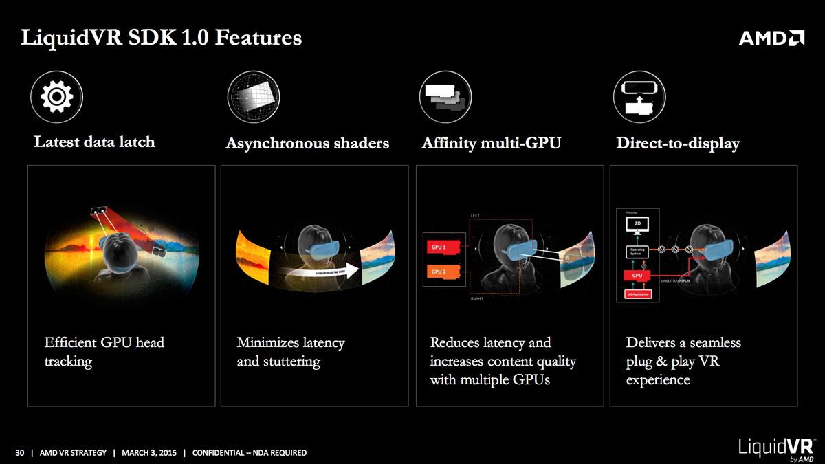 AMD-Liquid-VR-PR-1