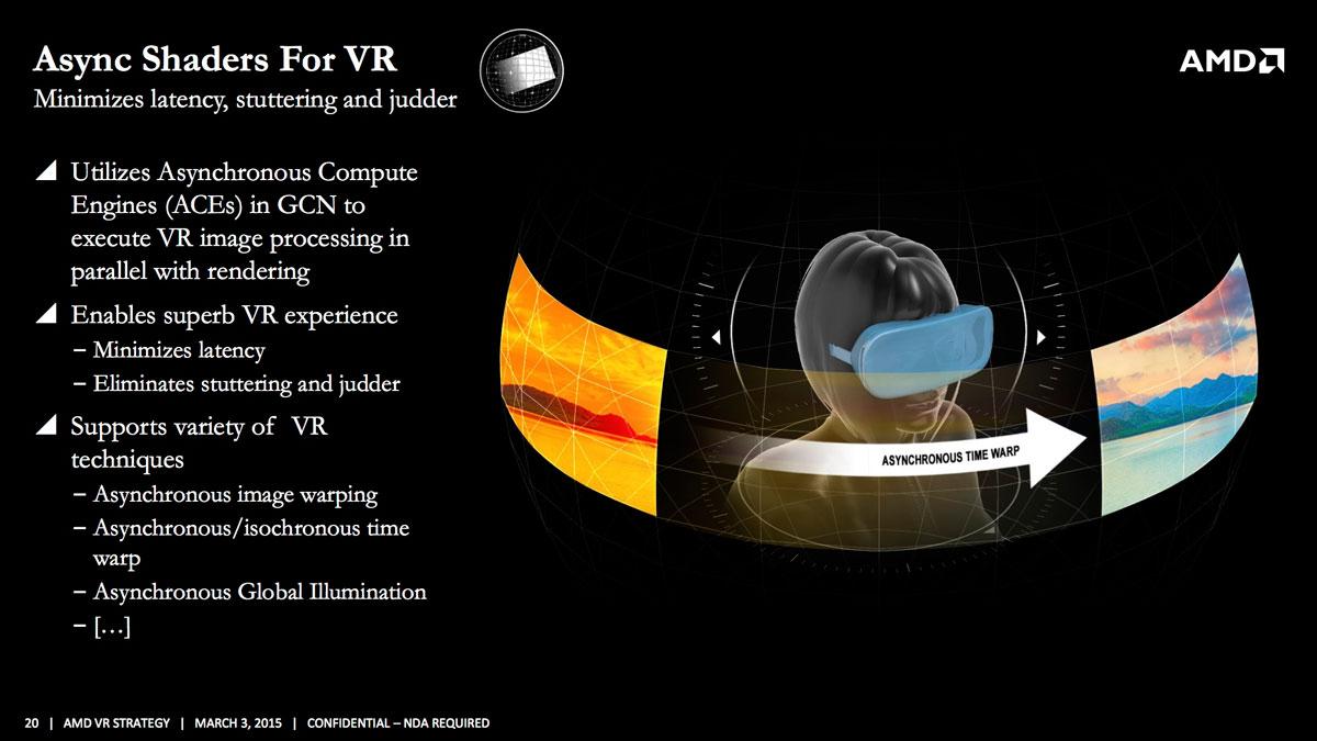 AMD-Liquid-VR-PR-2