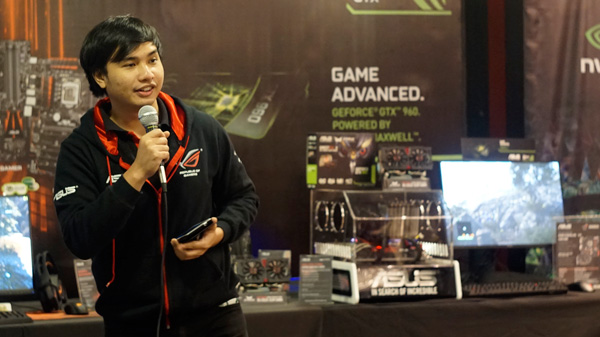 ASUS-Gamers-Gathering-2015-1