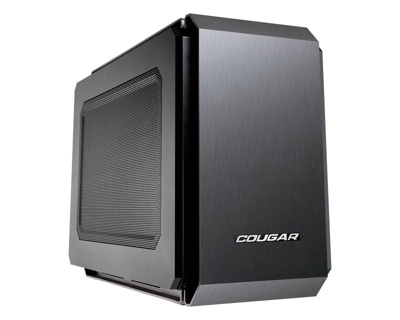 COUGAR-QBX-PR-5