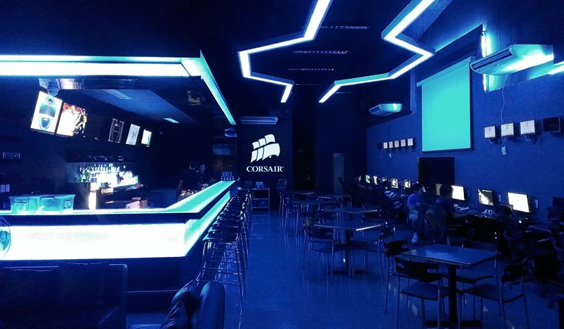 Imperium-Esports-Bar