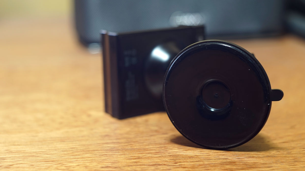 LUXA2 Smart Clip (6)