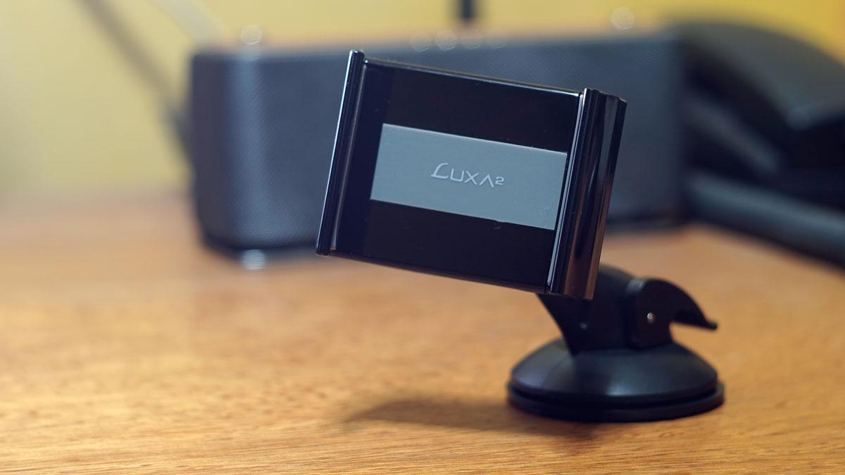 LUXA2 Smart Clip (8)